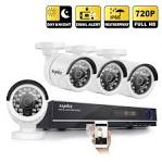 CCTV and Security Maplin - The Electronics Specialist