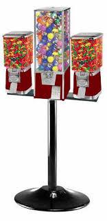 Bulk Vending Machines Gorgeous Bulk Vending Machine Combos Gumball Machines Direct