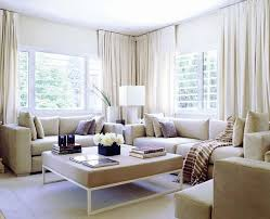 Curtains Lovable Ceiling Tor Curtains And Drapes Within Regarding Floor To Ceiling  Drapes Ideas ...