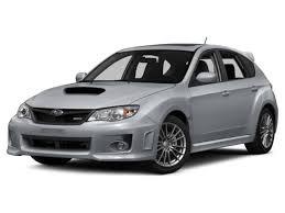 subaru impreza hatchback 2014. Used 2014 Subaru Impreza WRX Hatchback In Annapolis MD Throughout