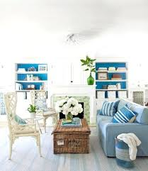 Beach Inspired Living Room Great Beach Themed Living Room Ideas Unique Beach Inspired Living Room Decorating Ideas