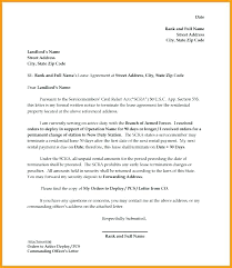 Past Due Rent Letter Template Notice Section 8 Download Free