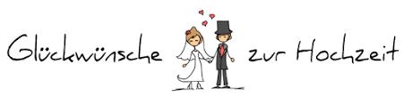 Beliebte Glückwünsche Zur Hochzeit Finden Sie Hier Bei Uns