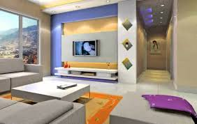 Small Picture Wall Colour Combination for Living Room Design Decoration YouTube