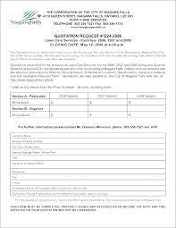 landscape maintenance proposal template landscaping contract template maintenance samples landscape proposal