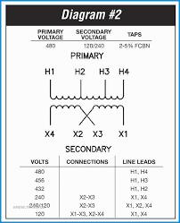 buck boost transformer wiring diagram auto electrical wiring diagram