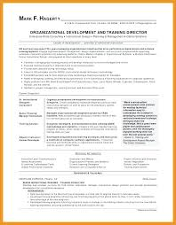 Training Specialist Resume Special Needs Teaching Assistant Sample It Specialist Cv