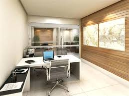 office space decoration. Extraordinary Home Office Design Inspiration Space Decoration Minimalist Interior