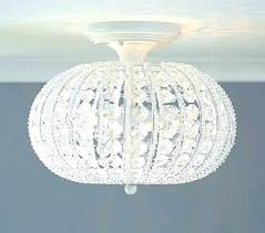 flush mount mini chandeliers flush mount mini chandelier crystal ceiling lights flush mount small chandelier