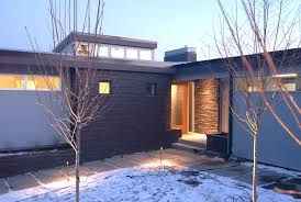 mid century modern exterior lighting. Mid Century Modern Outdoor Lighting Inspirations And Popular Exterior Picture New M