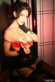 Regan Reese Jessica Jaymes Dressed In Red Sex Porn Pages