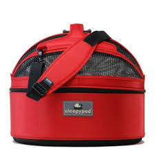 Keep Your Dog Safe With These Crash Tested & Ranked Pet Carriers