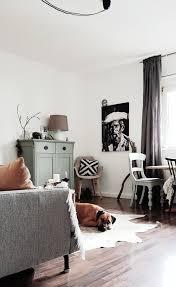 Esstisch Kleiner Raum