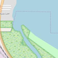 Lyle N Immel, (920) 922-1393, North Fond Du Lac — Public Records Instantly