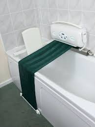 bathtub chair bath shower chair walgreens bathtub lift chair elderly