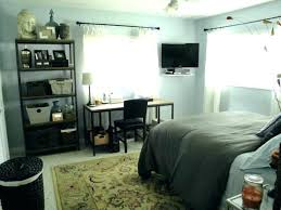 home office bedroom combination. Home Office Bedroom Combo Guest Full Image For Room Ideas . And Combination