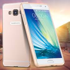 Image result for samsung galaxy a7 gold