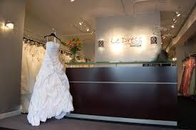 atlanta s best bridal consignment