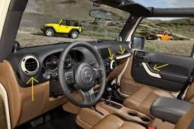 jeep wrangler 4 door interior. 681 jeep wrangler 4 door interior w