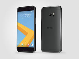 htc sim free. home/mobile phones/smartphones htc sim free