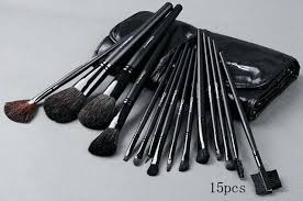 mac makeup brushes kits mac brush makeup brushes to mac site mac makeup brush kit
