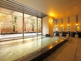 citytrip mitsui garden hotel kyoto shijo