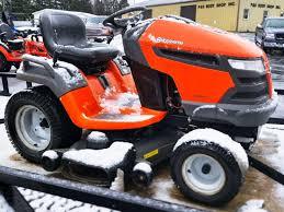 husqvarna garden tractor. Resized952017111795093905955763 Husqvarna Garden Tractor T