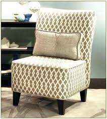 bedroom chairs target bedroom chairs target target accent chair decoration ideas tar accent chair accent chairs