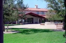 filethe reagan library oval office. /sites/default/files/archives/photographs/thumbnails/av6-22a Filethe Reagan Library Oval Office U