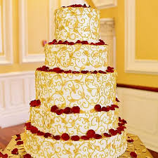 cake boss wedding cakes with flowers.  Cake Cake Boss Wedding Cakes Inside Cake Boss Wedding Cakes With Flowers E