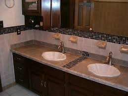 bathroom remodeling greensboro nc. Bathroom Remodel With New Tile, Vanity And Paint In Greensboro, NC. Remodeling Greensboro Nc