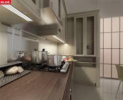 Kitchen Lights Led Led Accent Lighting Exterior Home Landscape Lighting Ideas