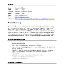 Free Online Resume Templates Free Online Resume Templates Printable Wwwfungramco 58