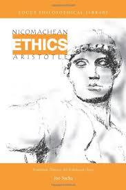 aristotle nicomachean ethics essays gradesaver aristotle nicomachean ethics aristotle