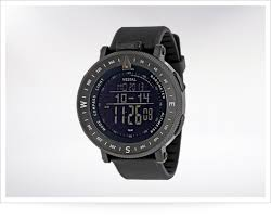 best sports watches for men askmen vesta s guide will go toe to toe the suunto as well as other top notch adventure watches thanks to its 10 atm depth rating altimeter barometer and