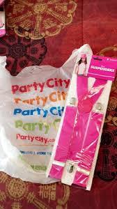party city hammond la party city 9681 airline hwy baton rouge la party supplies mapquest