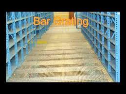 auto parts warehouse shelving rack liquidation by warehouse rack company