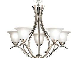 french style chandeliers awesome chandelier chandeliers lamps beautiful and elegant lighting s also dining country style