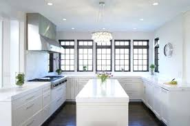 simple kitchen without cabinets imposing decoration kitchen without upper cabinets kitchens window and house simple kitchen