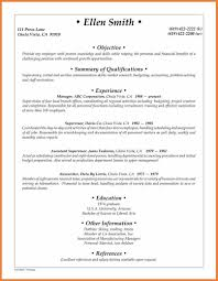 Ideas Of Resume Mission Statement Sample Also Format Sample