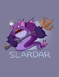 dota 2 slardar by phsueh on deviantart