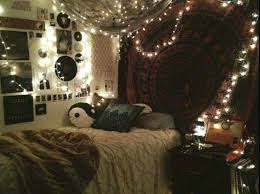 Teen room lighting Teenage Girl Light Tumblr Teen Bedroom Lighting Innovative Lights For Teenage Bedrooms Best Teen Room Lights Ideas On Cozy Teen Teen Bedroom Lighting Boutbookclub Teen Bedroom Lighting Teen Room Bedroom Pop Boutbookclub