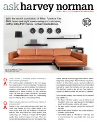 Small Picture Contemporary Modern Furniture Fair 2014 Of Decorating Ideas Using