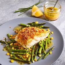 crispy air fryer cod recipes