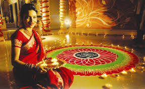 diwali celebration essay regional s of diwali in diwali diwali deepavali celebrations