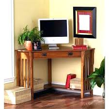 country style office furniture country style computer desk country style office furniture medium size of desk country style office furniture