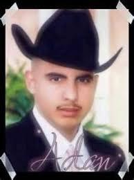 Adan Sanchez | MY HERO