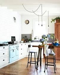 industrial kitchen lighting. Industrial Style Kitchen Lighting Cool Concept The Best Of Island Ideas For . U