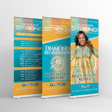 Cts Graphic Designs Eyys 2017 Banners Mockup Cts Graphic Designs