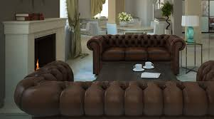 type of furniture design. Type Of Furniture Design